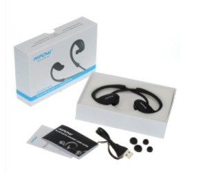 Mpow Bluetooth Wireless Headphones