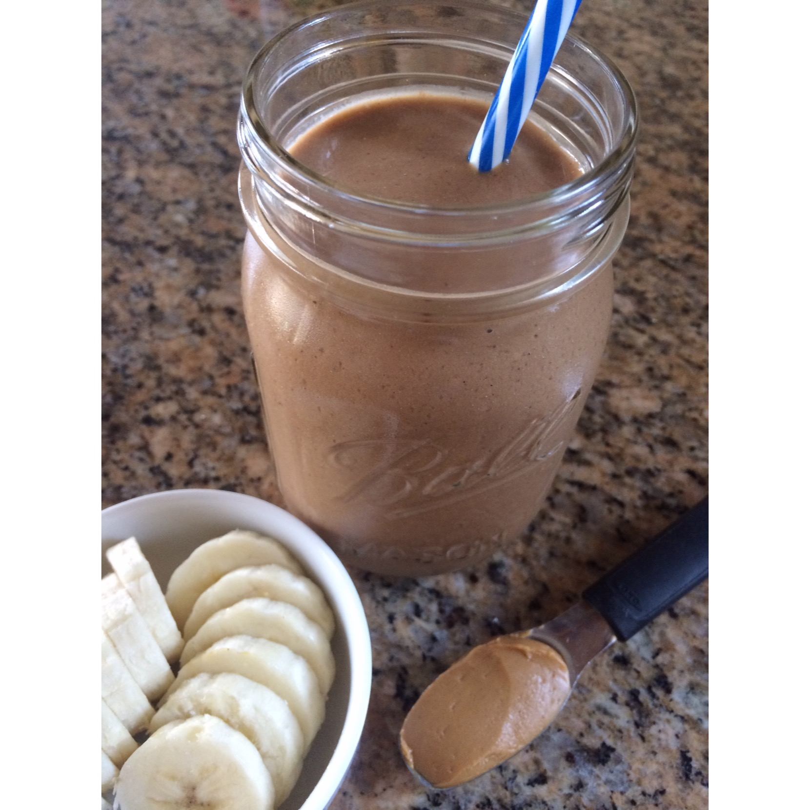My New Favorite Superfood Shake Forever Fit Mom